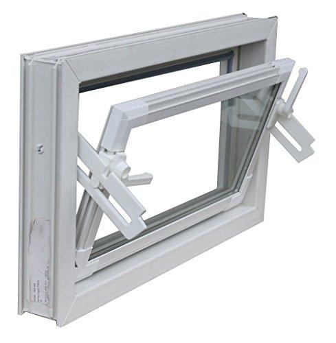 100-x-50-cm-vetro-semplice-finestra-del-seminterrato-bianco