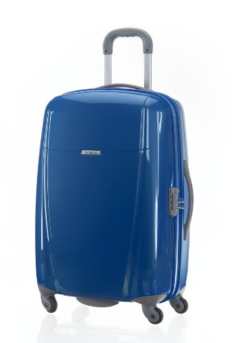 Samsonite Bright Lite 20