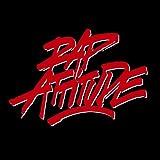 echange, troc Compilation, Mafia K'1 Fry - Rap Attitude