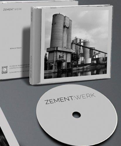 zementwerk-cd-sunhair