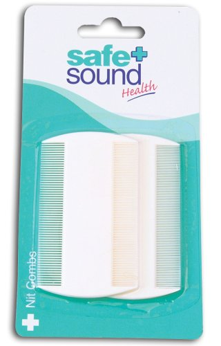 safe-sound-dust-combs-2-white