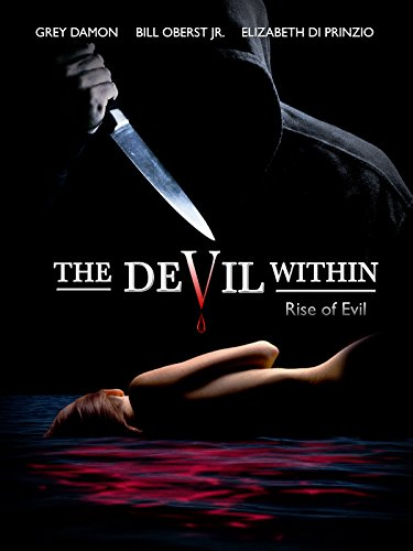 The Devil Within: Rise of Evil