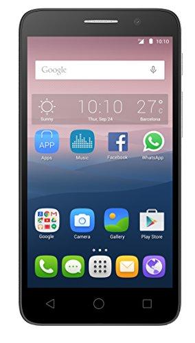 Alcatel-One-Touch-Pop-3-Smartphone-Double-SIM