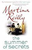 Martina Reilly The Summer Of Secrets
