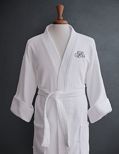 luxor-linens-terry-cloth-bathrobes-100-egyptian-cotton-his-her-bathrobe-luxurious-soft-plush-durable