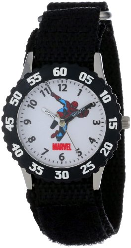 Marvel Comics  Kids' W000106