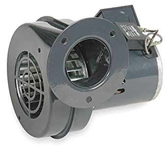 Dayton Electric Motor Wiring Diagram 4c447