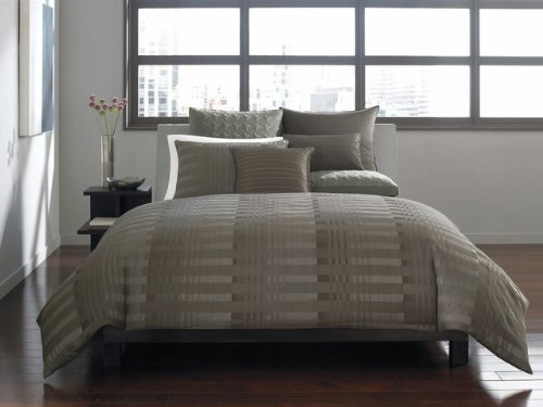 Bedding Online Shopping back-1044884