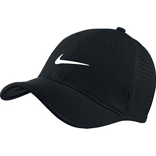 Nike Ultralight Tour Perf-Berretto da uomo, taglia MISC