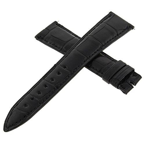 franck-muller-geneve-cousu-main-28d-leder-schwarz-20-16-mm-armbanduhr-band