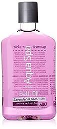 Aqua Spa Relax Bath Oil, 9.25 Fluid Ounce