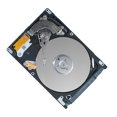 Manufacturer 250GB Hard Disk Drive/HDD for Sony Vaio VGN-C290 VGN-FE660G VGN-FE770G VGN-FE890 VGN-FZ140E VGN-N VGN-N110G VGN-N130G VGN-N130G/W VGN-N220E/B VGN-N250E VGN-NR180E/S VGN-NR260E VGN-SZ330P