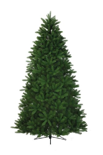 Everlands 688931 Bergen Spruce Easy SU PE PVC S thumbnail