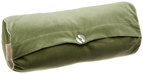 Alex Orthopedic Cervical Neck Roll Pillow