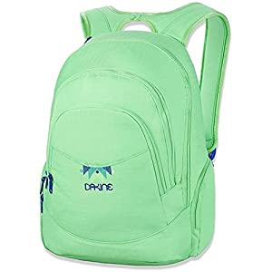 Dakine Girls Laptoprucksack Backpack Prom 25L 3636 limeade