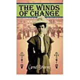 [ [ [ The Winds of Change [ THE WINDS OF CHANGE ] By Birkmyre, Carmel ( Author )Jul-21-2006 Paperback