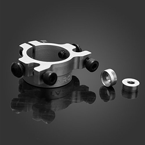 bluelover-tarot-450-rc-helicopter-parts-stabilizer-mount-tl45033-02