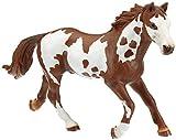 Toy - Schleich 13616  - Pferde, Pinto Hengst