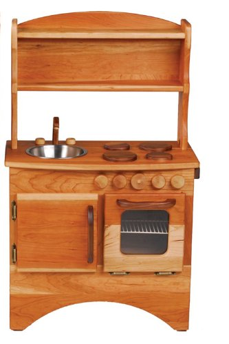 Camden-Rose-A-Simple-Hearth-Childs-Cherry-Wood-Play-Kitchen-with-Hutch