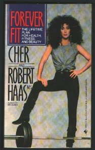 Forever Fit, Cher