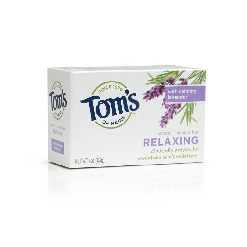 toms-of-maine-natural-beauty-bar-soap-relaxing-with-calming-lavender-4-ounce-pack-of-6