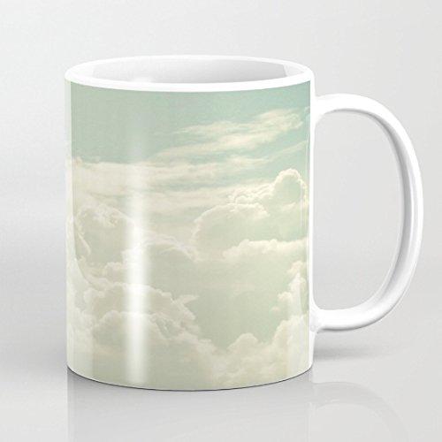 quadngaagd-como-las-nubes-reunidos-logo-taza-de-cafe-taza-de-te-blanco
