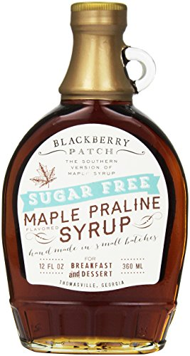 maple-syrup-sugar-free-blackberry-patch-12-fl-oz-bottle-authentic-maple-flavor-old-fashioned-style-s