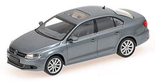 minichamps-400059000-volkswagen-jetta-matab-143-metallic-grau-by-minichamps