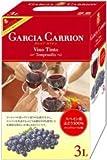 Garcia Carrion(ガルシア・カリオン)