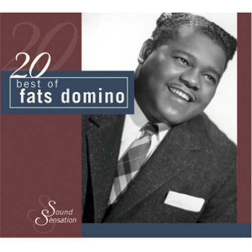 Fats Domino - 50 Rock And Roll Milestones, Volume 2 - Zortam Music