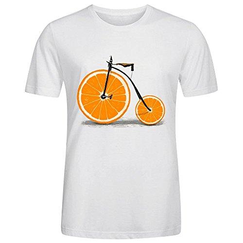 vitamin-t-shirts-for-men-white