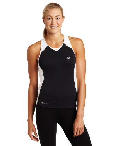 Buy Low Price Pearl Izumi Women's Infinity Intercool Singlet (B004EPY3GY)