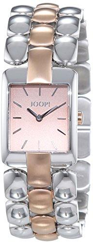 Joop! Susan JP101472004 Reloj de Pulsera para mujeres pulsera de moda