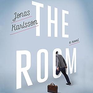 The Room Audiobook