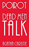 Poirot: Dead Men Talk