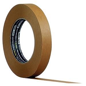 3M 3430 Scotch Professional Tape 0675019mm Wide, Length 50m