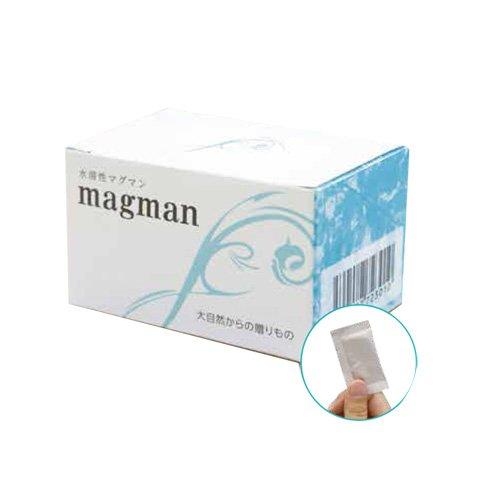 水溶性マグマン10g 中山栄基先生開発BIE野生植物ミネラルマグマン