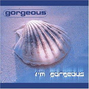 Gorgeous - I