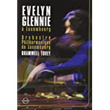 "Evelyn Glennie � Luxembourg (NTSC)von ""Evelyn Glennie"""