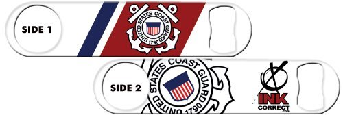 military-inked-bottle-opener-coast-guard-by-ink-correct-bar-tools-and-gear