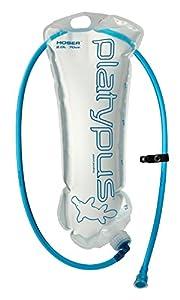 Platypus(プラティパス) ホーサー 2.0L 25025