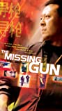 echange, troc Missing Gun [VHS] [Import USA]
