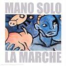 La Marche - Digipack et bonus DVD