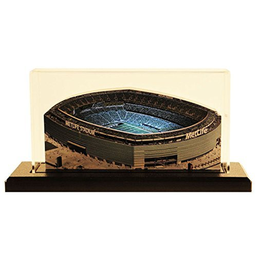 new-york-jets-at-metlife-stadium-lighted-replica-by-home-fields