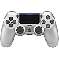 Sony DualShock 4 Wireless Controller + Gaming Headset