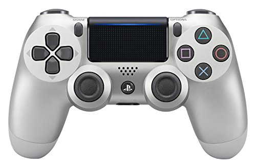 dualshock-4-wireless-controller-for-playstation-4-silver
