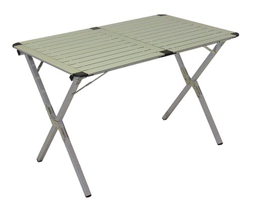 ALPS Mountaineering Dining Table (Regular)