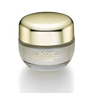 Adore Advanced Firming Eye Cream