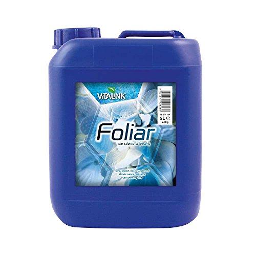 vitalink-5-litre-foliar