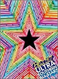 Southern All Stars TV SHOW Vol.1「ベストヒットUSAS(ウルトラ・サザンオールスターズ)」